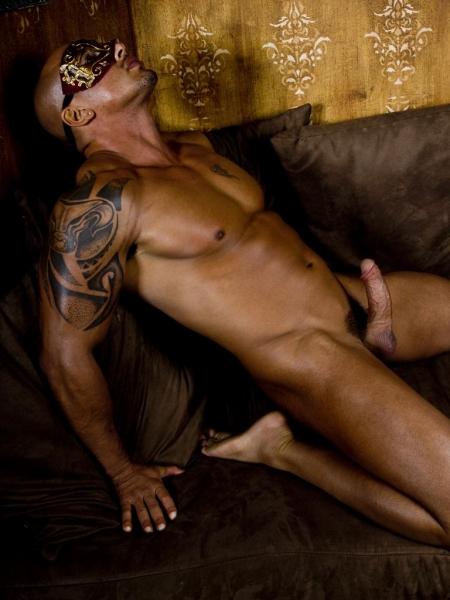 Naked Boys Gay Porn