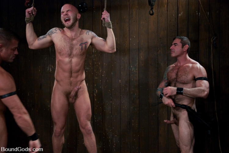 Sex Fucking Brother Picture And Free Gay Naked College Guys Whipping Tumblr