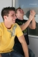 Jayden and Cole - Fratmen - photo 1