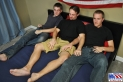 Mikey, Jake and Hollister - All-American Heroes - photo 1