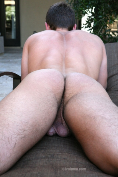 Hung dudes pissing and boy piss in boy ass 2
