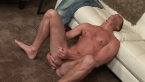 Style Hairy jock butt blog this what