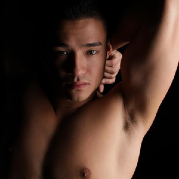 Asian men gay porn