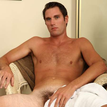 Sean - Cruiser Boys photo gallery