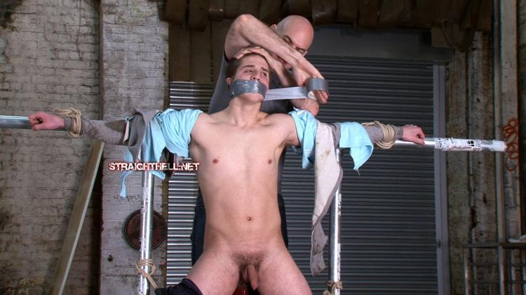 gay blow job swallow