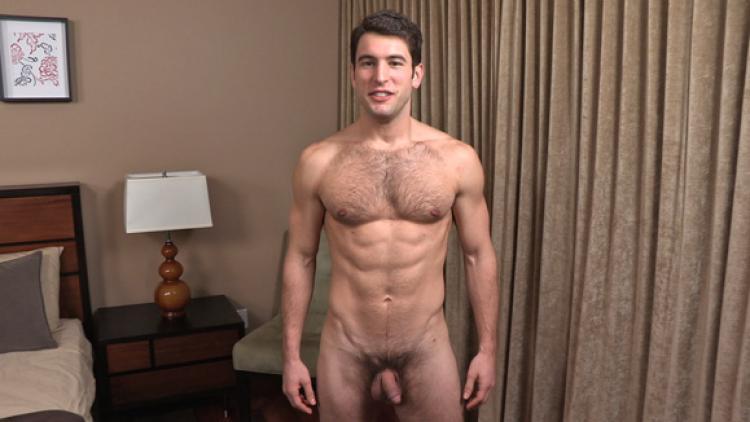 gay shitty underwear