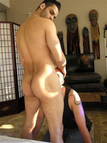 lisa kennedy montgomery naked