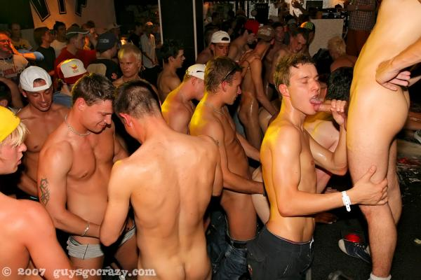 guys-go-crazy-orgy-videos