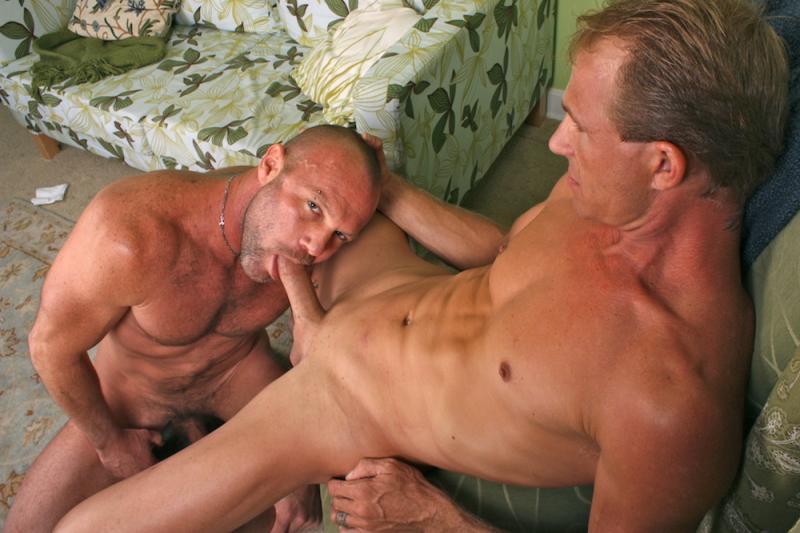Фото пьяных секс порно