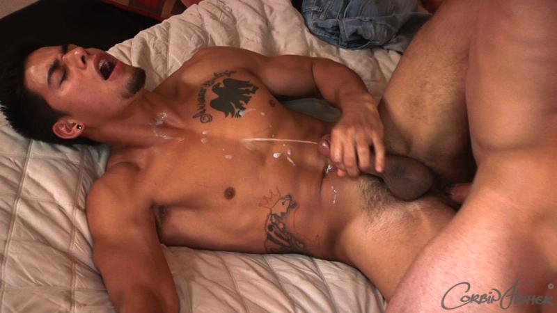 A straight boys fuck buddy and images men 7