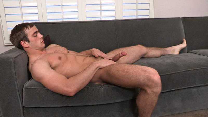 Gay movie of amateurs that chubby long 1
