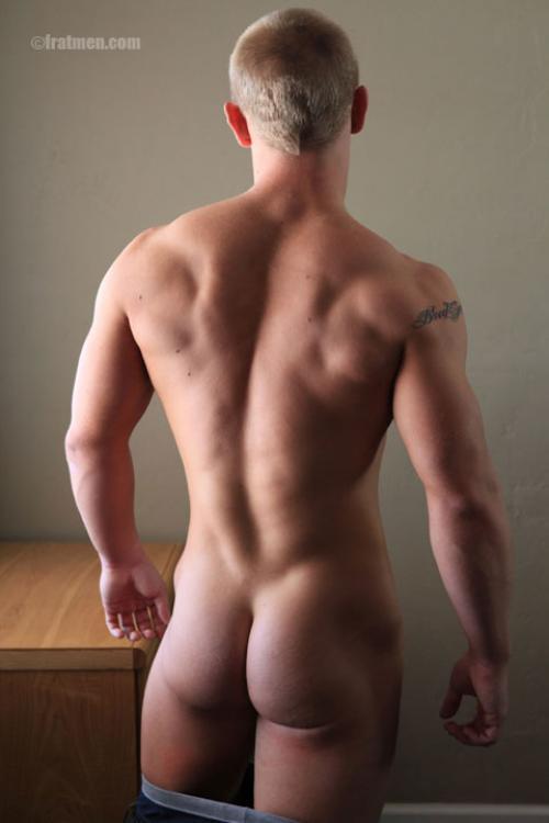 hot gay online gay