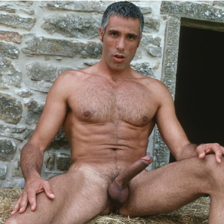 image Gay male galleries military the hazing the