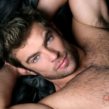 Sean Lawrence - Men at Play photo gallery