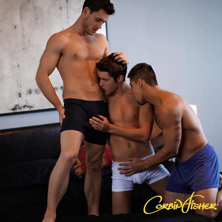 Wwe boys naked-9522