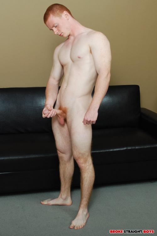 Porn Pics Ginger