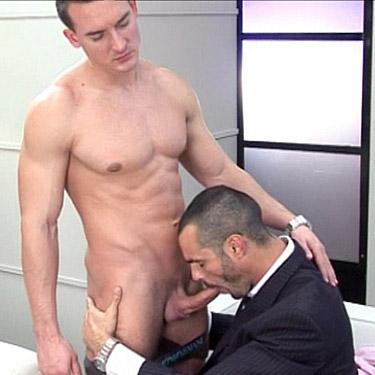 gay porn menatplay Men At Play | Waybig.com | Page 6.