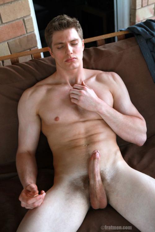 free online gay web cam