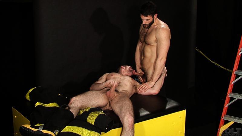 Showing Porn Images For Naked Firemen In Gay Porn