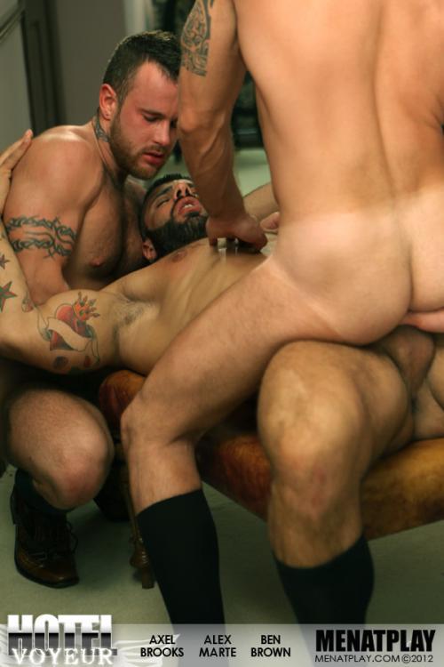 incontri gay bg alex marte gay