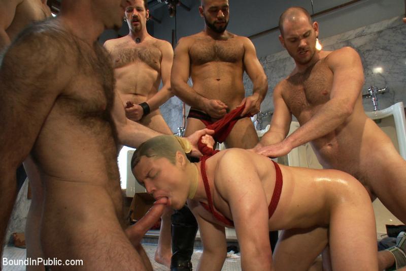Порно раб гей бесплатно 35787 фотография