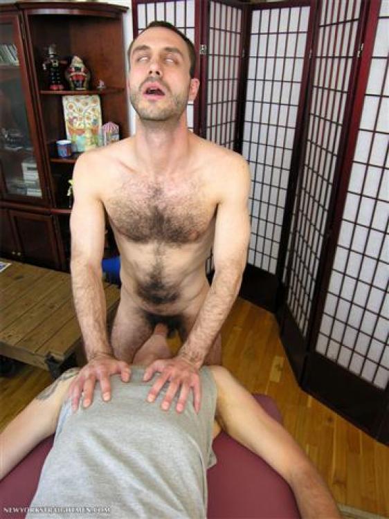 Veľký penis XXX porno videá