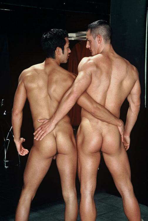 Gay Sites Italy Italian gay portal site with news