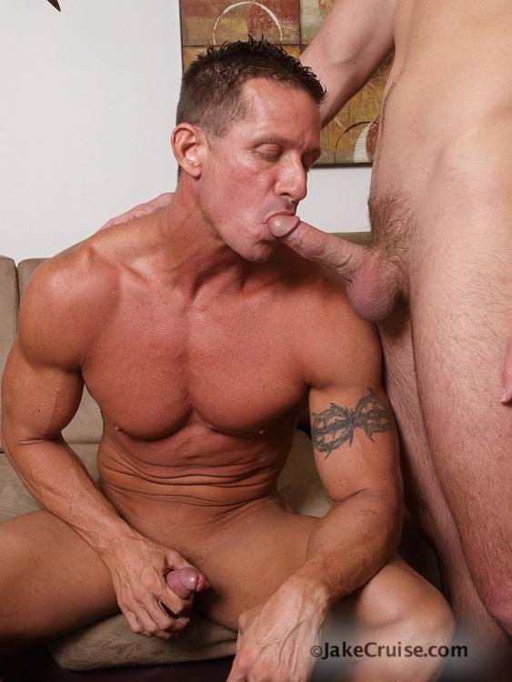 Czech Hunter  Czech Gay Porn  gaybestsexcom