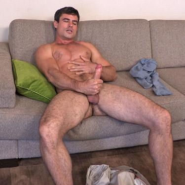Daniel porno gay