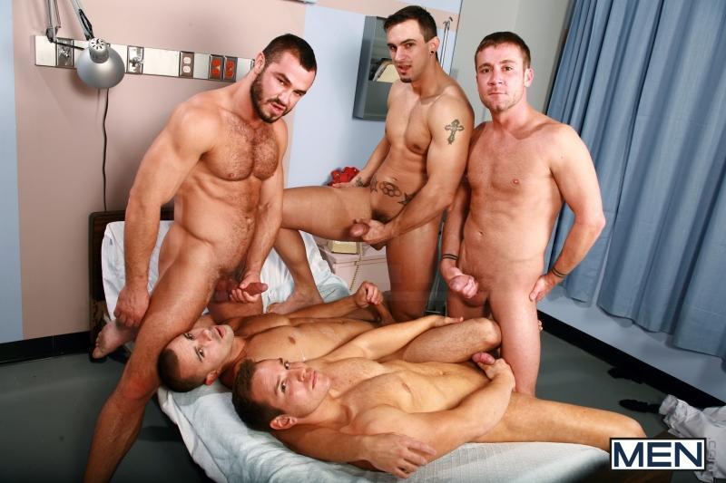Фото гей порно новое 2327 фотография
