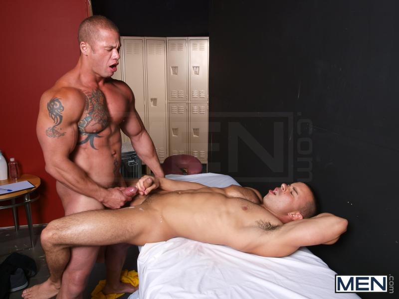 Showing Porn Images For Matthew Rush Xxx Porn