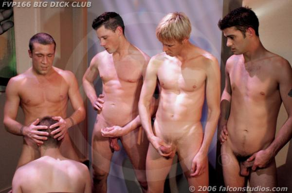 Big club dick falcon galleries 828
