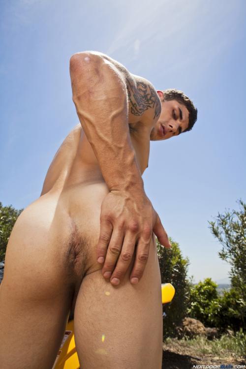 image Xxx gay boys fucker with boxer hot homemade
