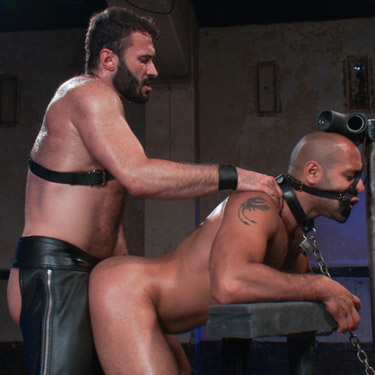 bound gods gay porn Bound Gay Porn Free Video.