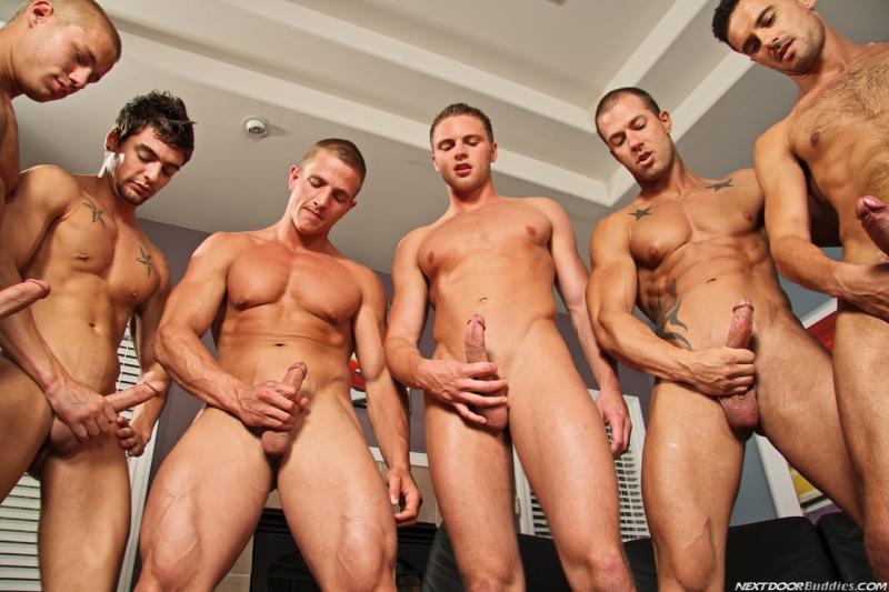 фото кто такие геи
