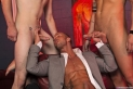 Rod Daily, Jay Cloud and Joey Devero -  - photo 7