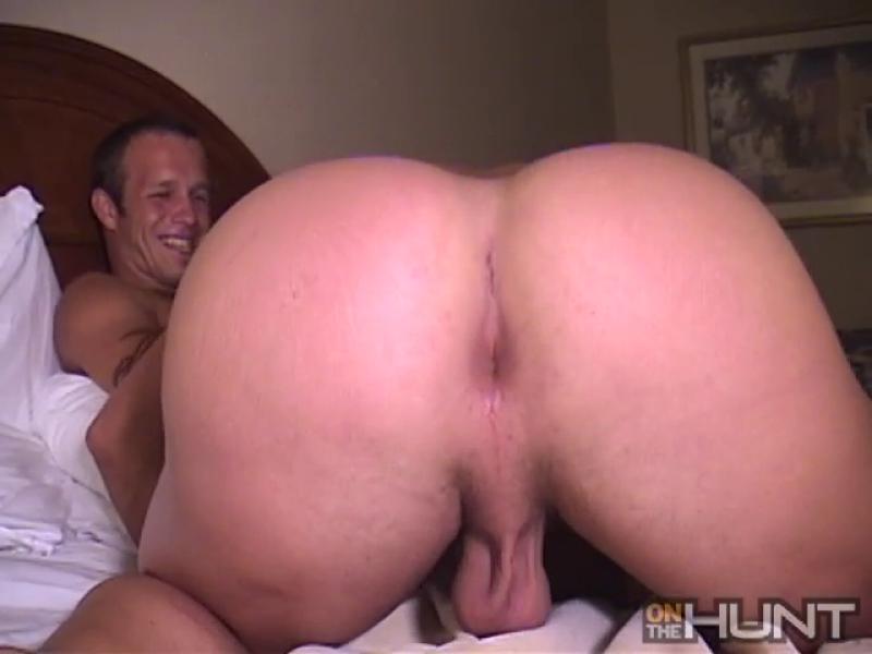 Watch hot porn online-3899