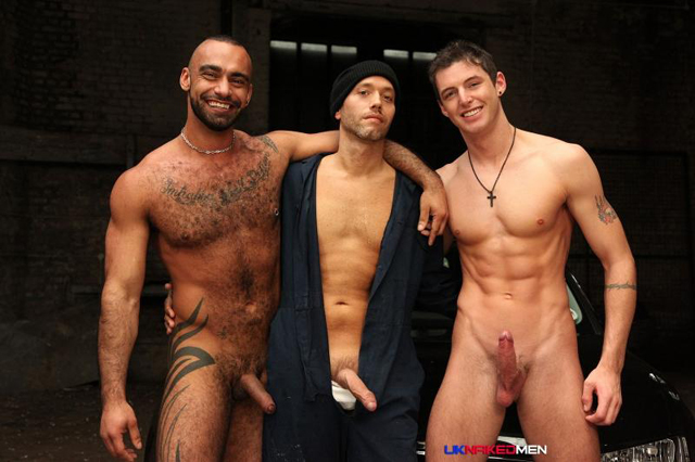 Online Hookup Of The American Male Bravo