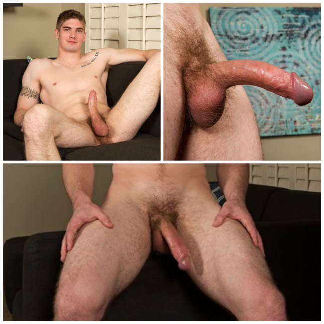 BananaGuide's Best of 2014: Big Cocks!   BananaGuide