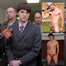 Harlow Cuadra porno gayil meglio del sesso lesbico