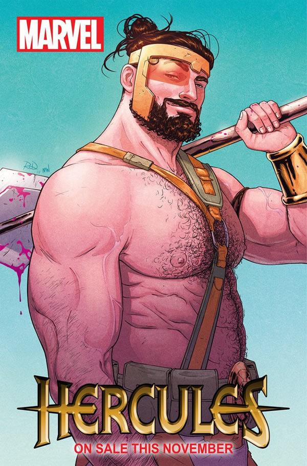 gay porno hercules