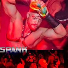 Trannie sex
