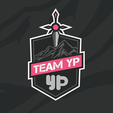 Team YouPorn from the Electronic Sports League